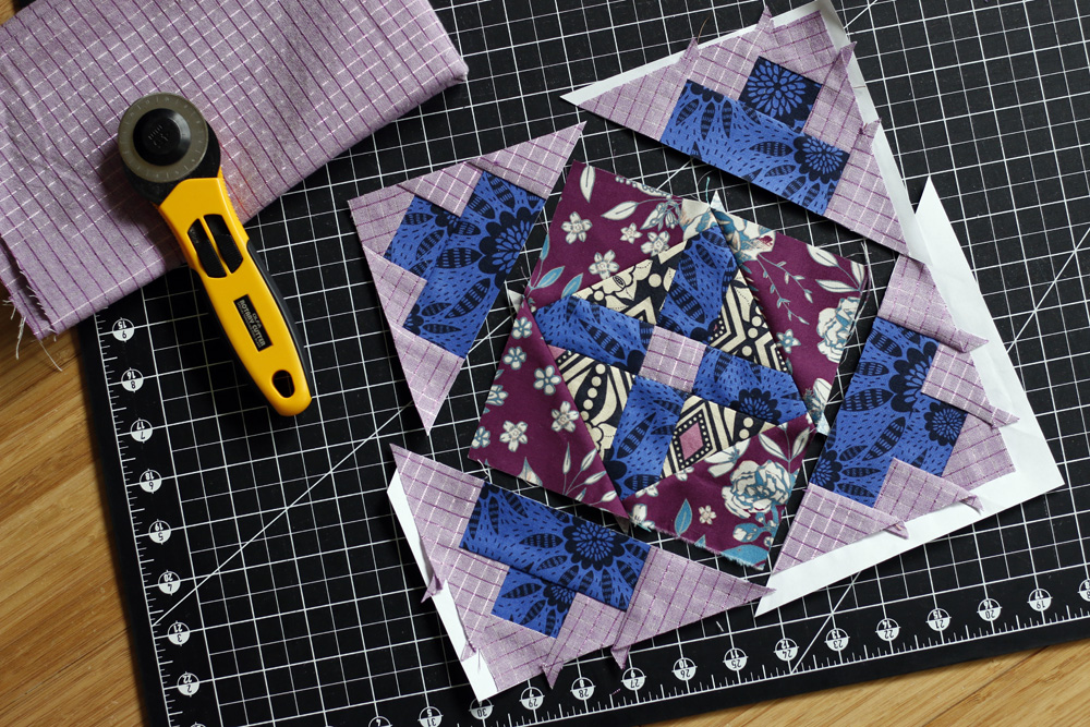 Foundation+piecing.+Stitched+in+Color.jpg