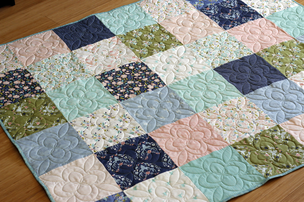 Layer Cake quilt. Stitched in Color.jpg