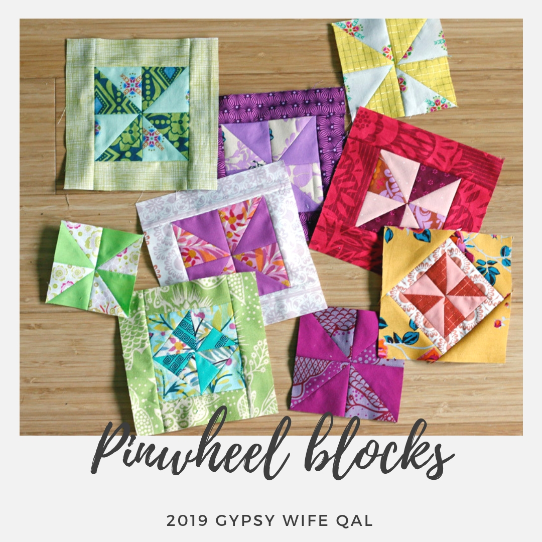 Pinwheel blocks. Stitched in Color.jpg