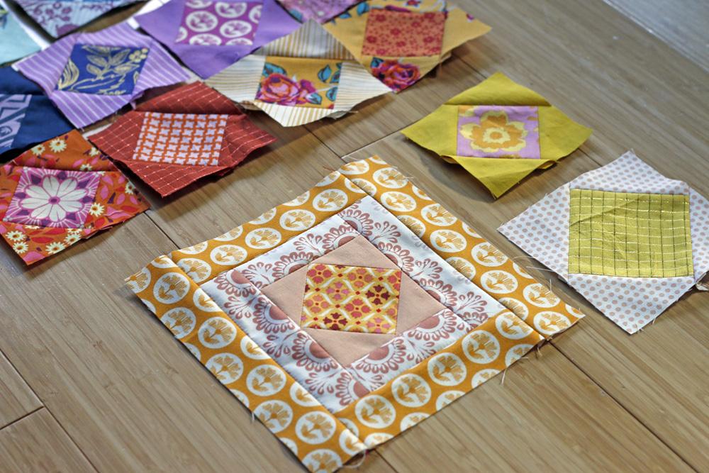 Framed filler block. Stitched in Color.jpg