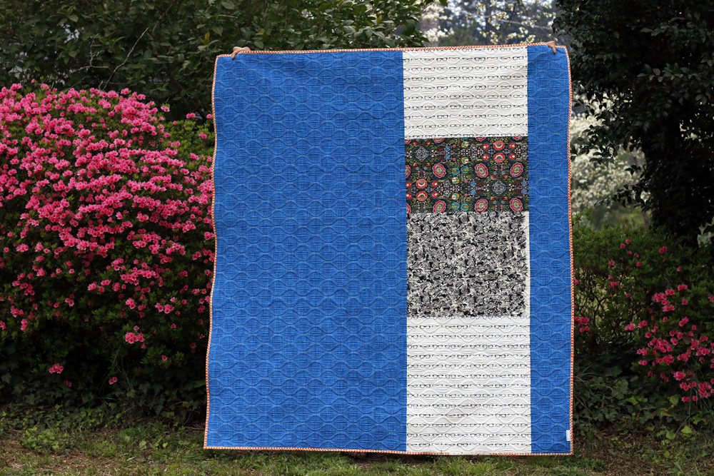 Brave quilt back. Stitched in Color.jpg
