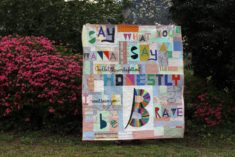 Brave quilt. Stitched in Color.jpg