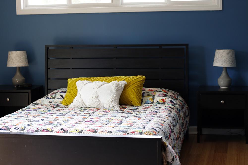 JM drummer boy on bed. Stitched in Color.jpg