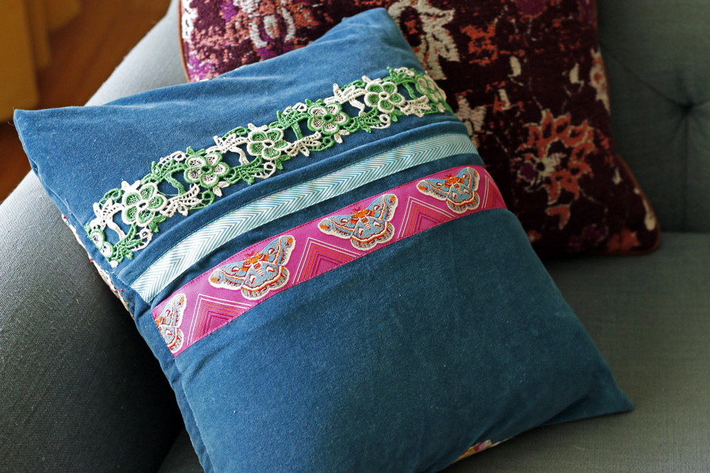 Ribbon pillow back. Stitched in Color.jpg