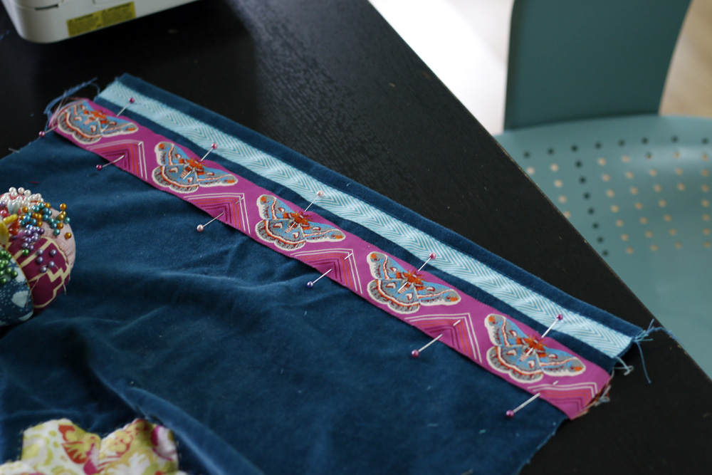 Pillow ribbon trims. Stitched in Color.jpg