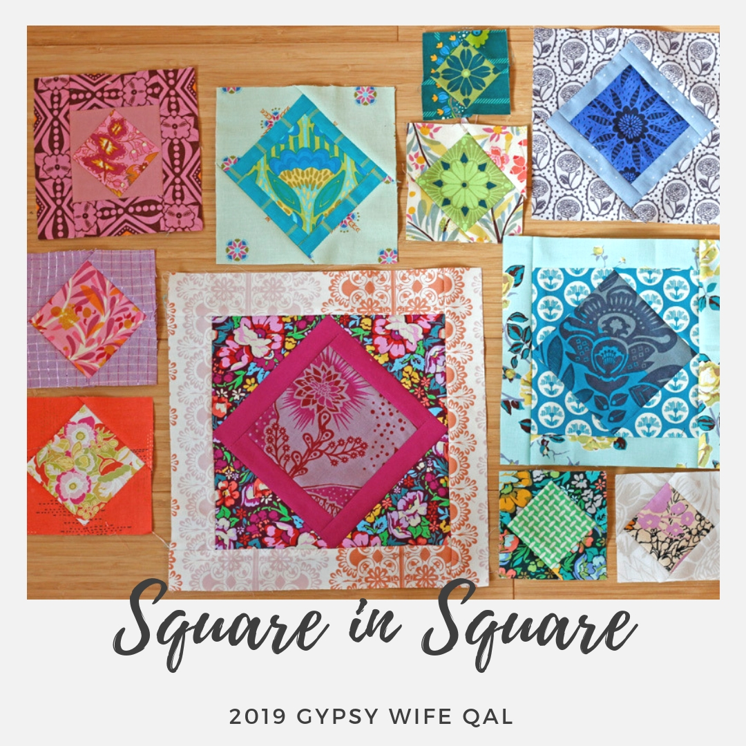 Square in Square button.jpg