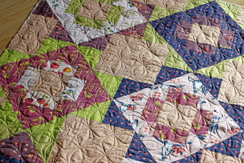 Open Meadowland quilted. Stitched in Color.jpg
