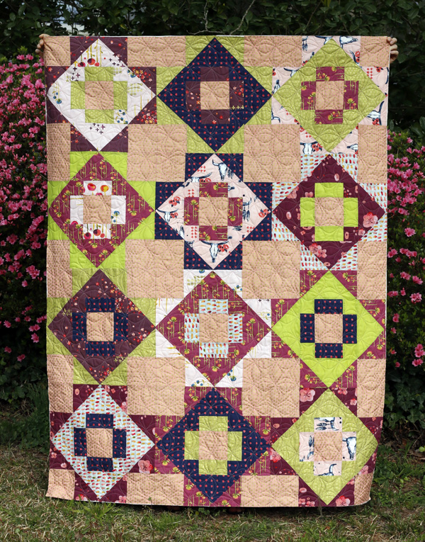 Meadowland quilt by Julia Y. Stitched in Color.jpg