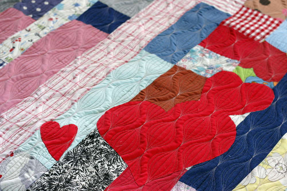 Dense quilting services. Stitched in Color.jpg