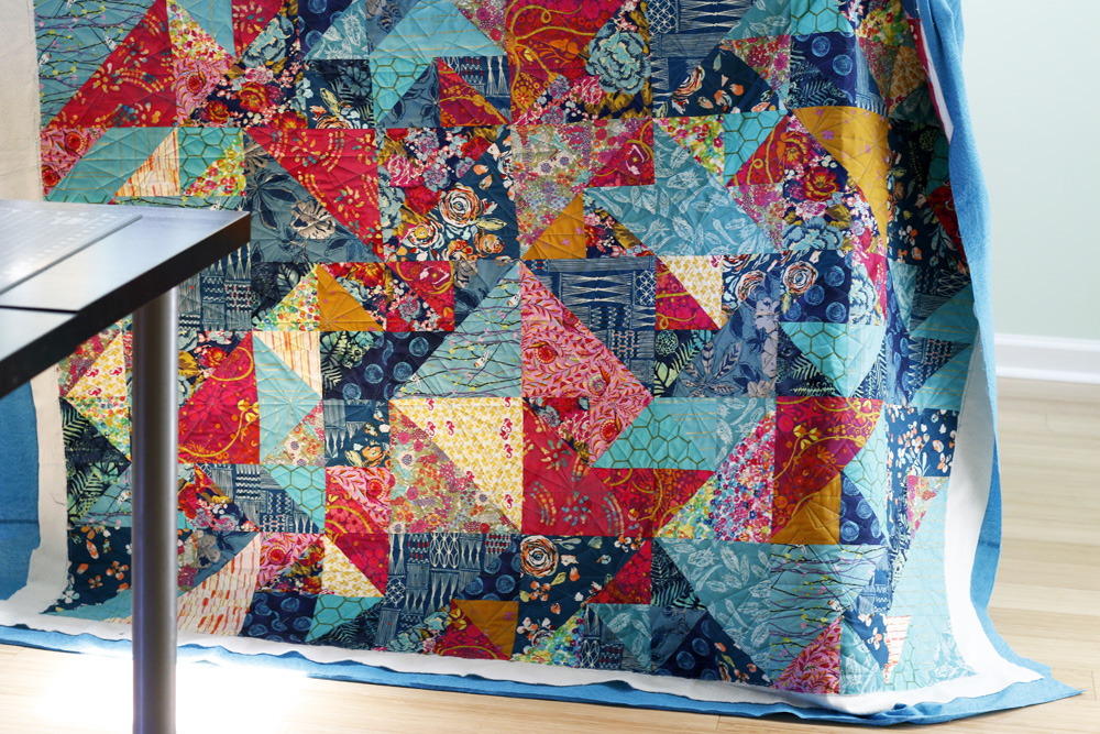 Braque quilt by Kate P. Stitched in Color.jpg