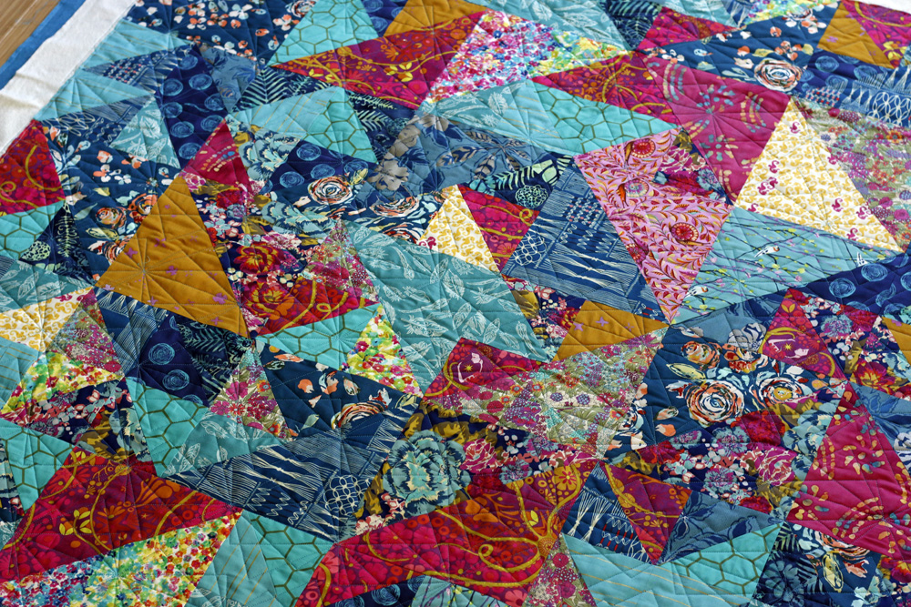 large Prismatic quilting. Stitched in Color.jpg