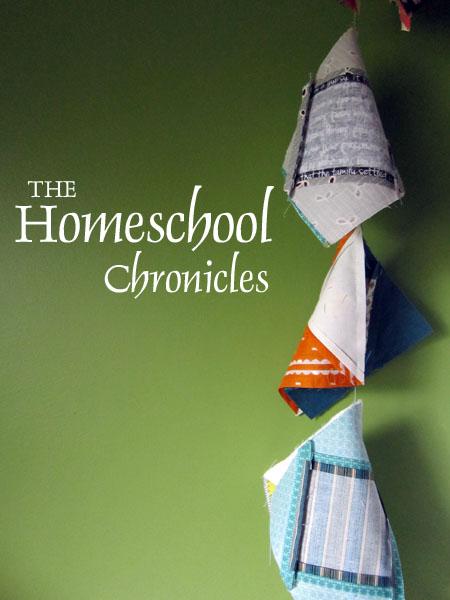 Homeschool  Chronicals.jpg