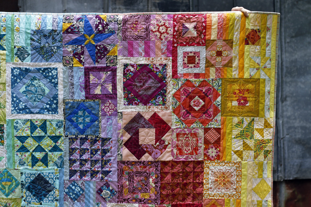 Gypsy Wife custom quilted. Stitched in Color.jpg