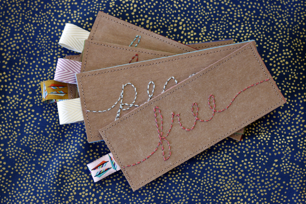 Stitched bookmarks.jpg