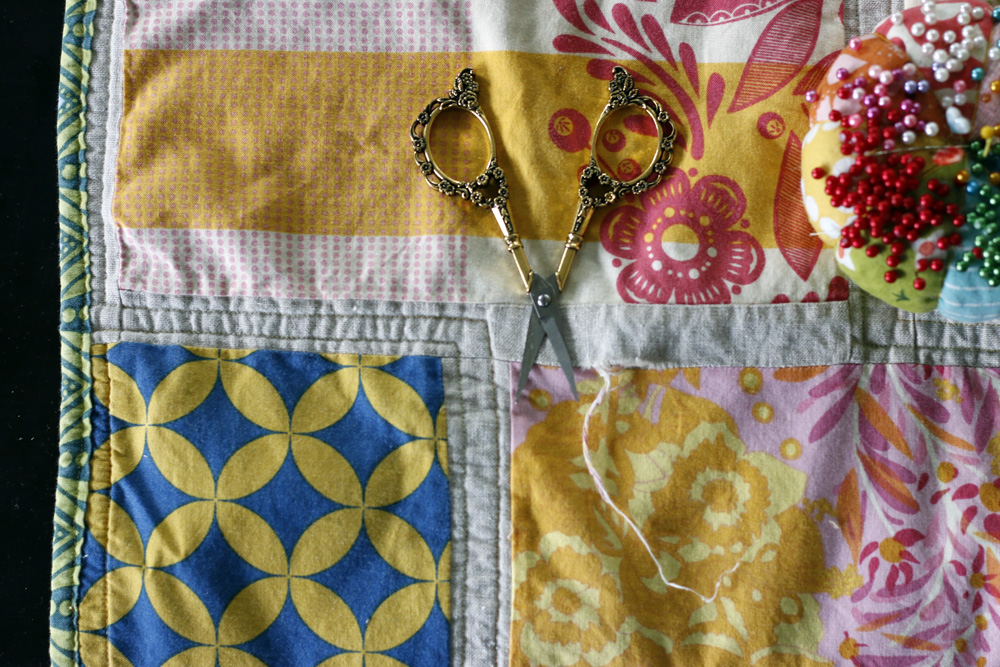 Quilt Repair. Stitched in Color.jpg