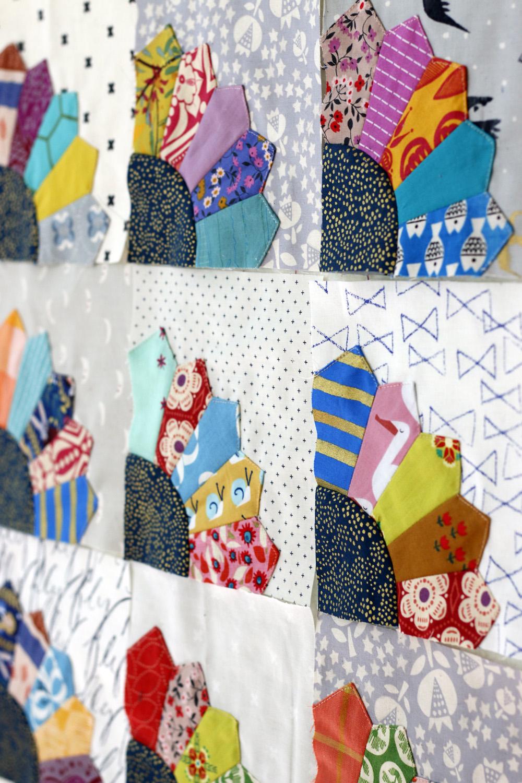 Quarter Dresden Blocks Side. Stitched in Color.jpg