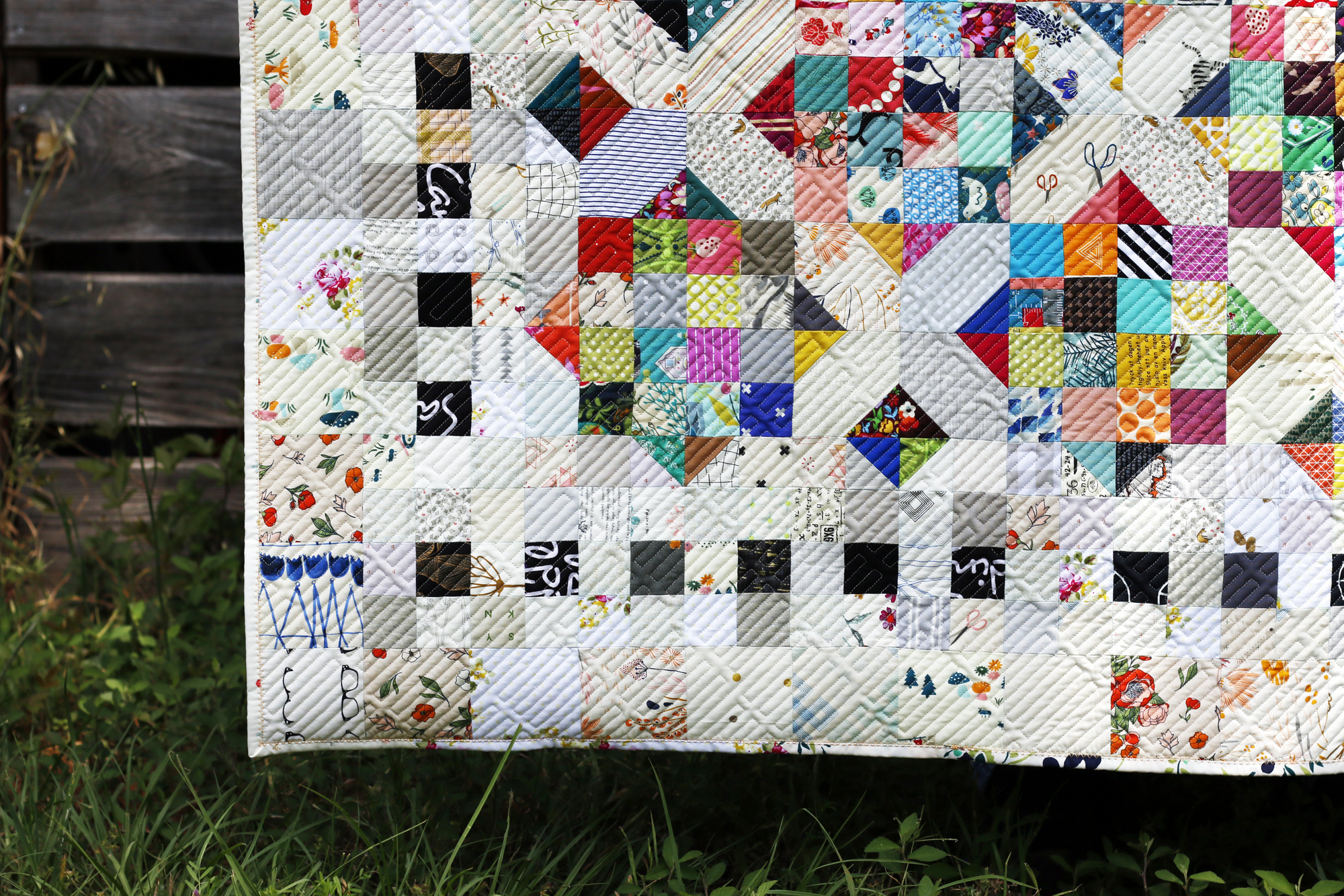 Crossroads quilt border. Stitched in Color.jpg