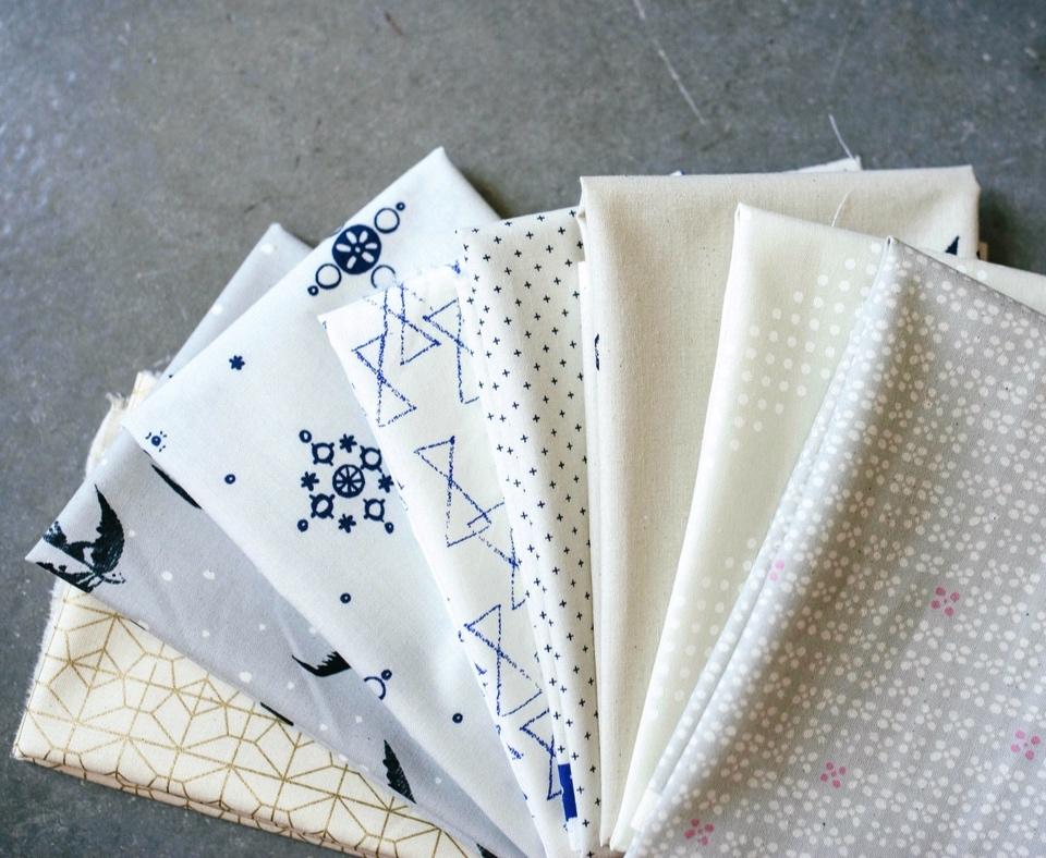 Fenceline Fabrics