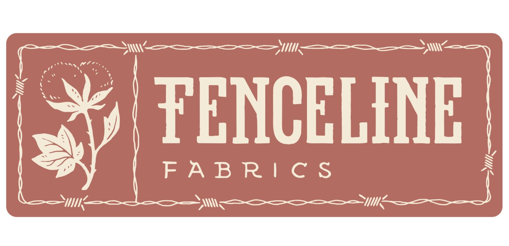 Fenceline 1000 x 475.jpg