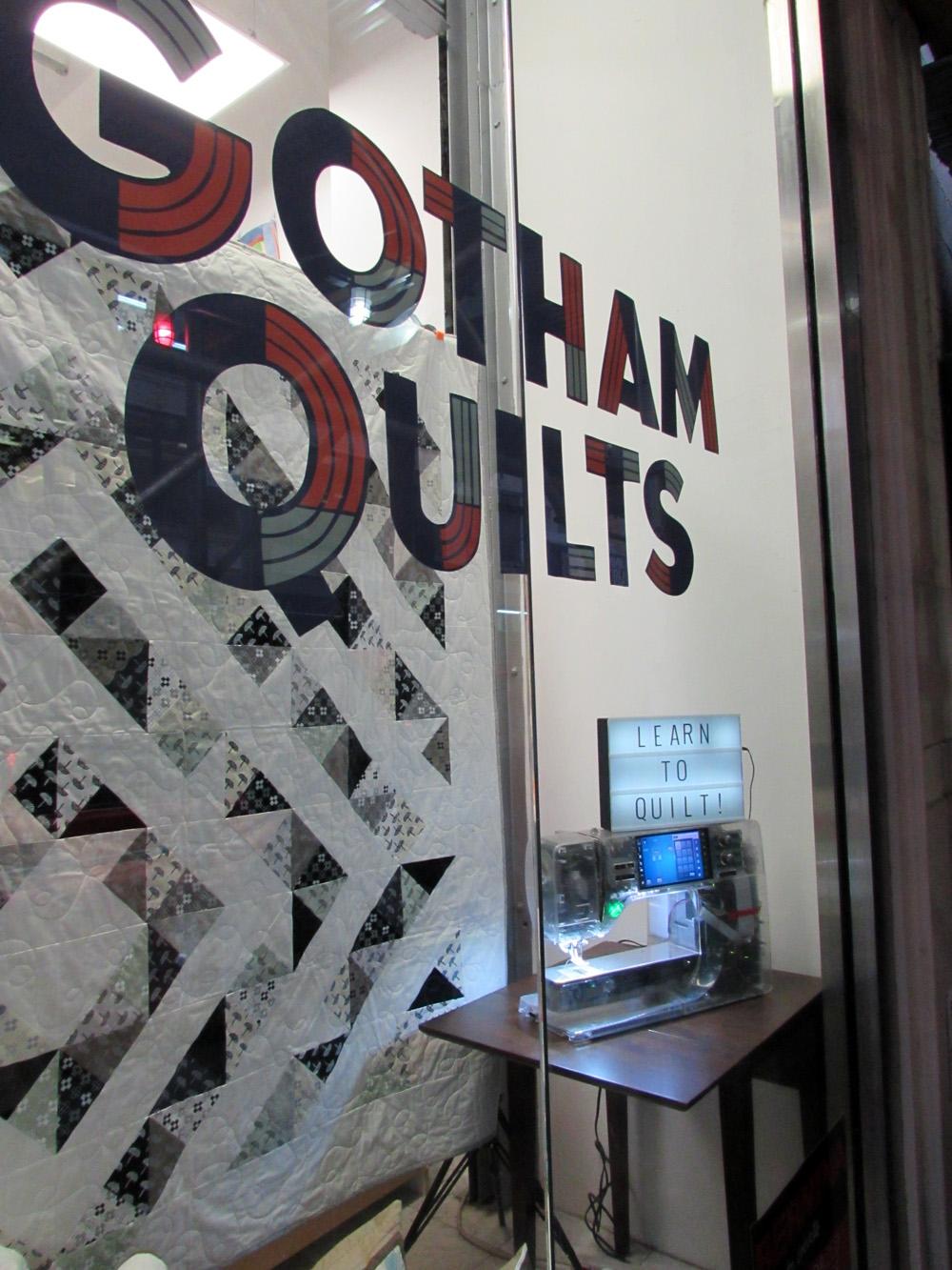 Gotham window.jpg