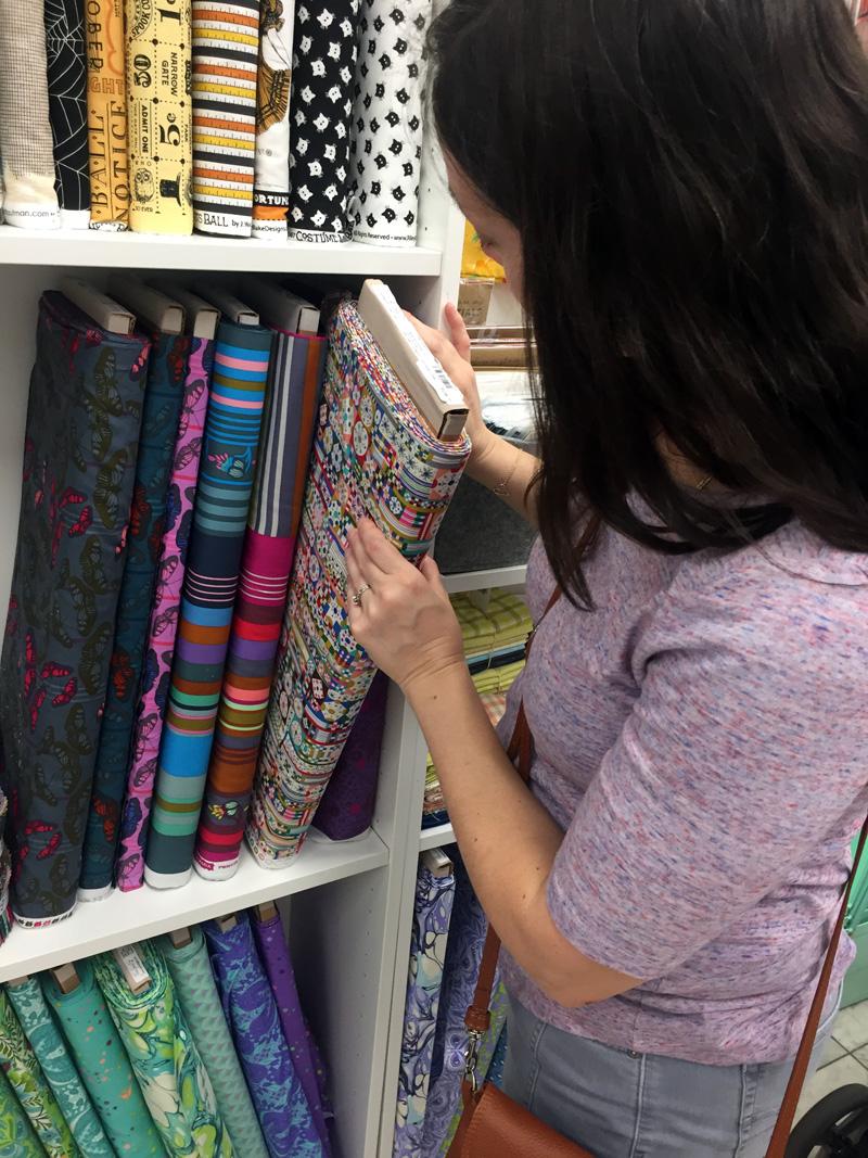 Rachel + fabric.jpg