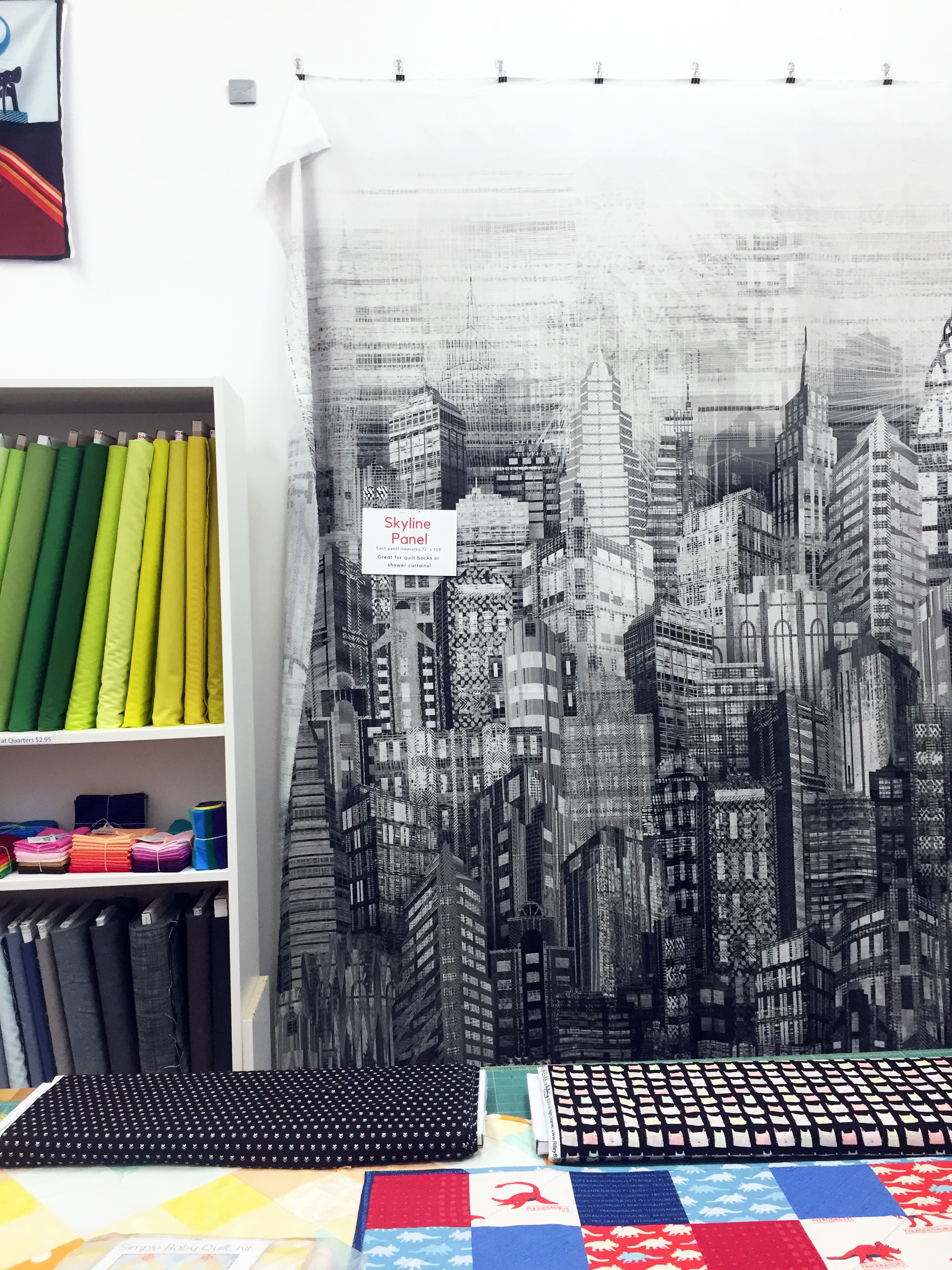 Skyline fabric.jpg