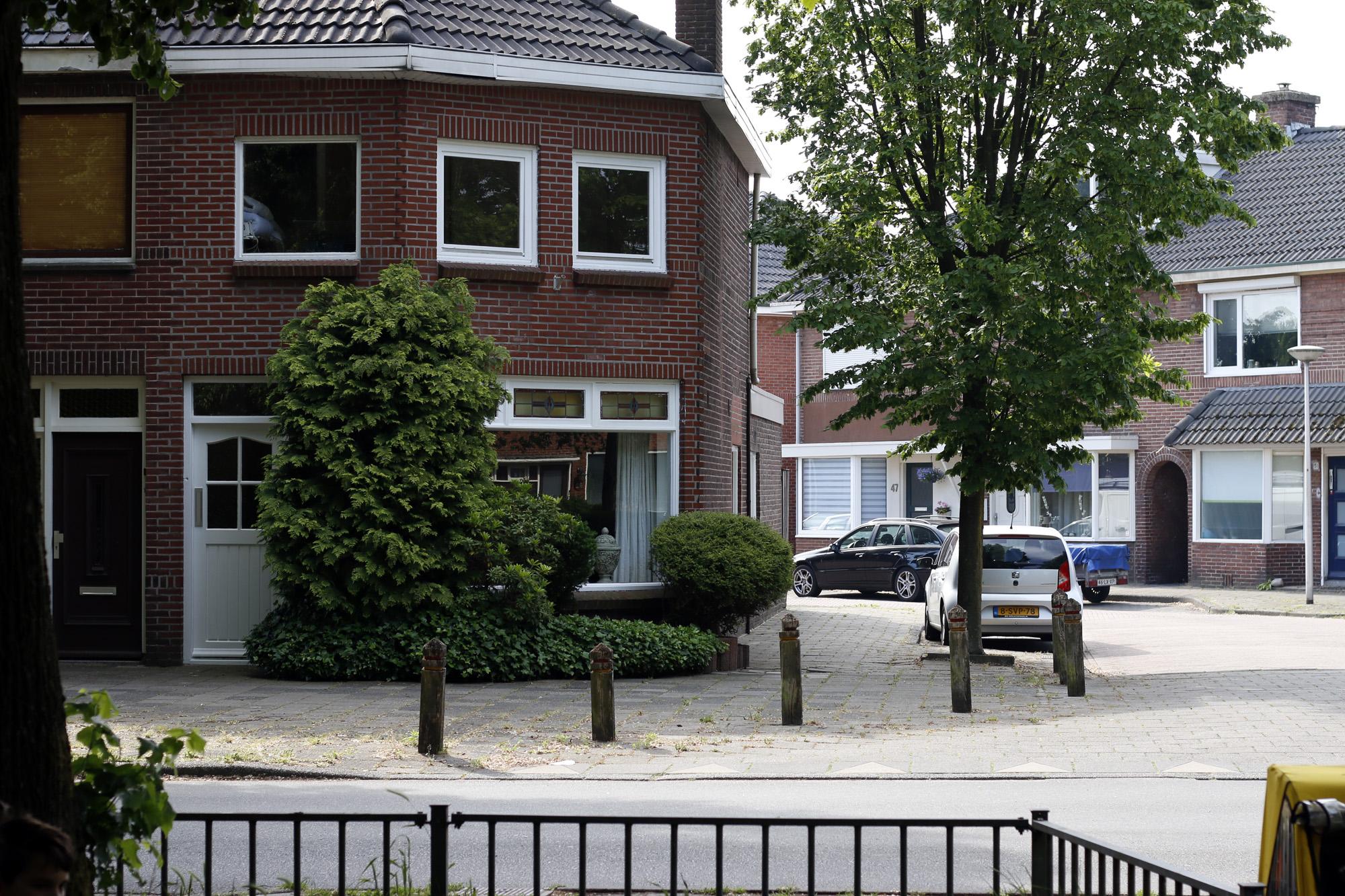Dutch houses.jpg