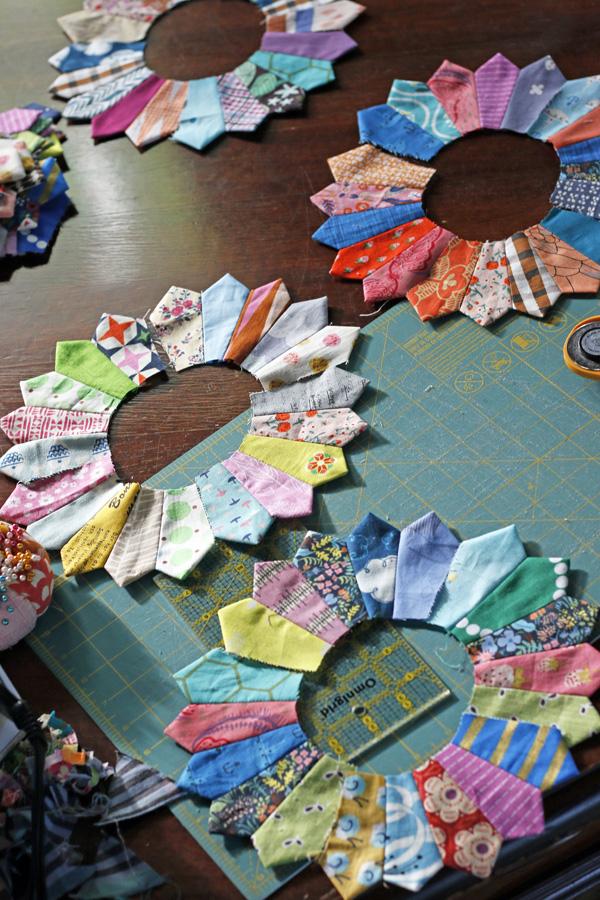 round round Dresdens. Stitched in Color.jpg