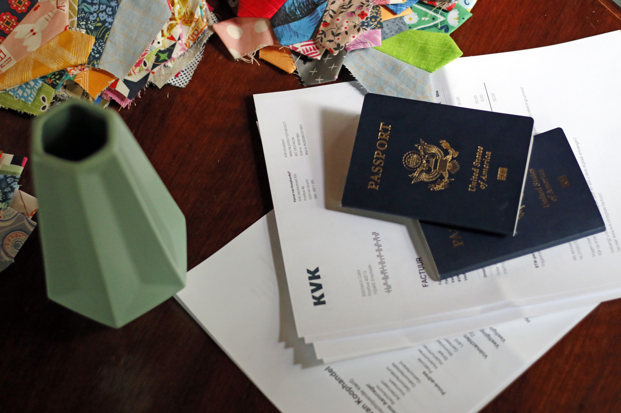 immigration documents. Stitched in Color.jpg