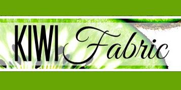 kiwi+fabric+shop+button.jpg