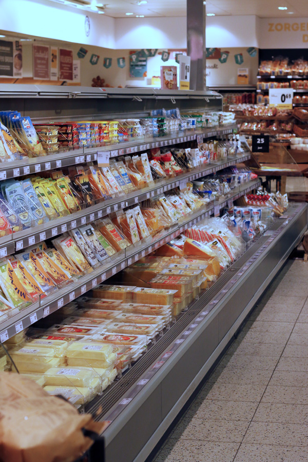Cheese isle. Stitched in Color.jpg