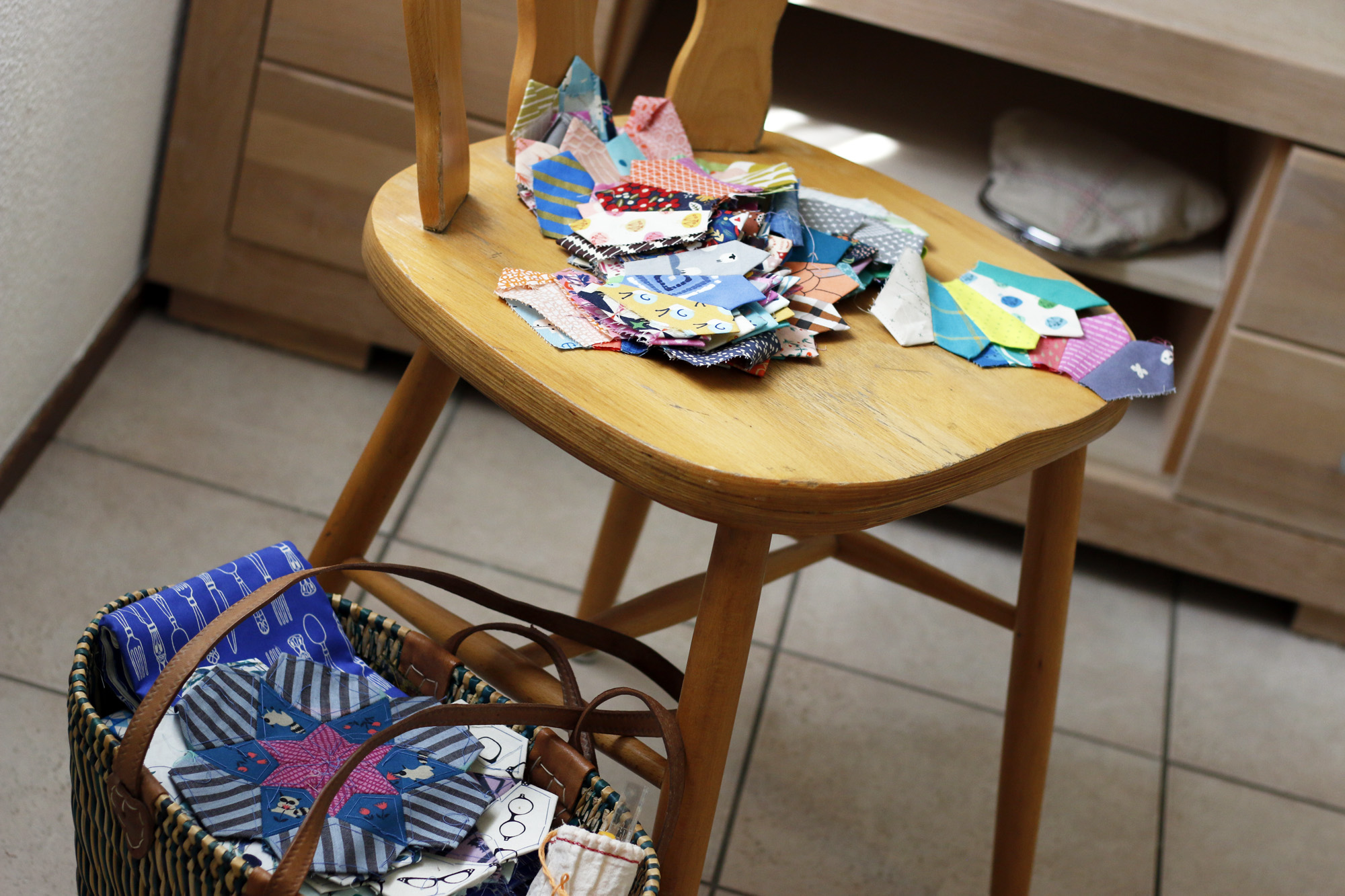 new sewing space. Stitched in Color.jpg