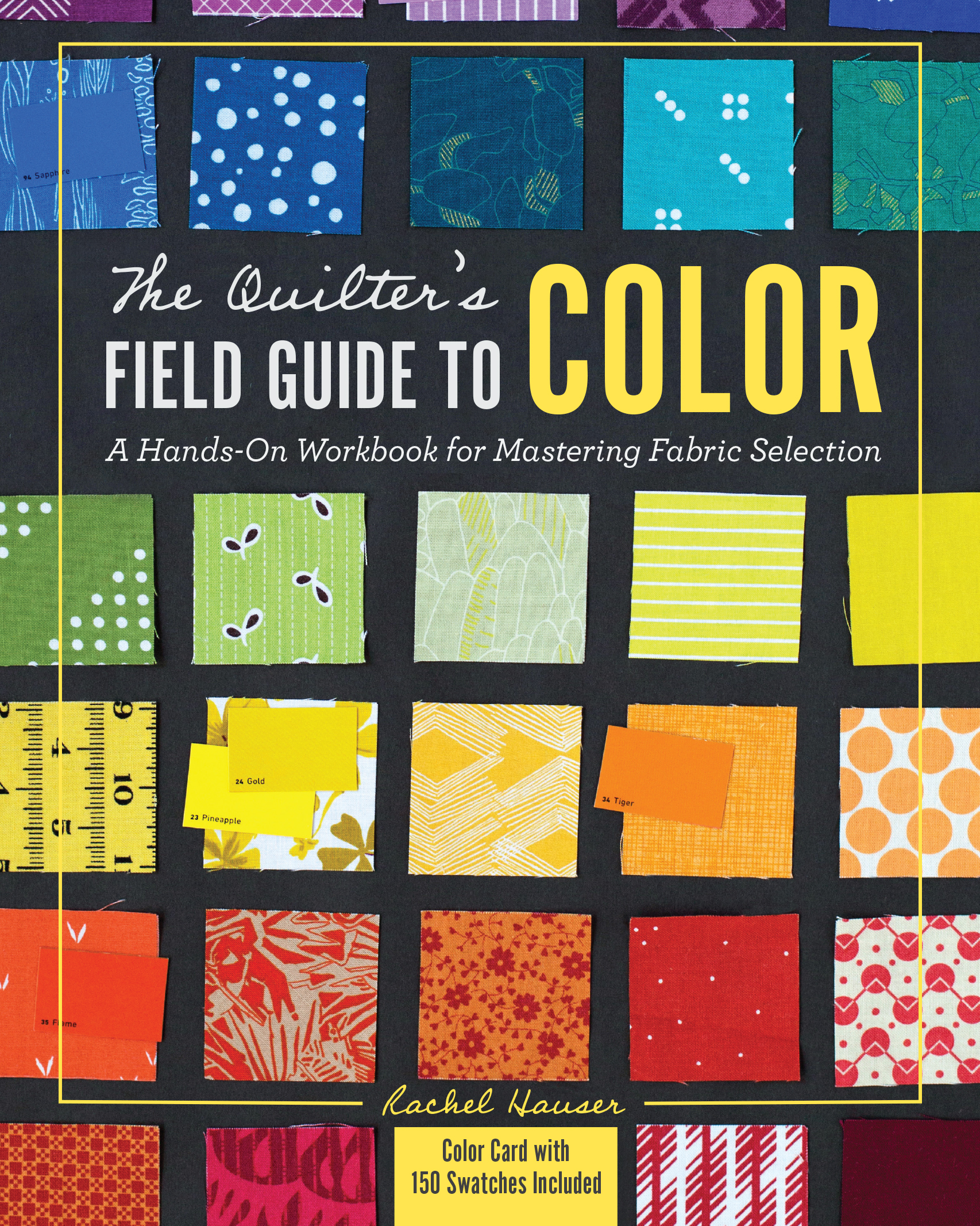 Field Guide cover.jpg