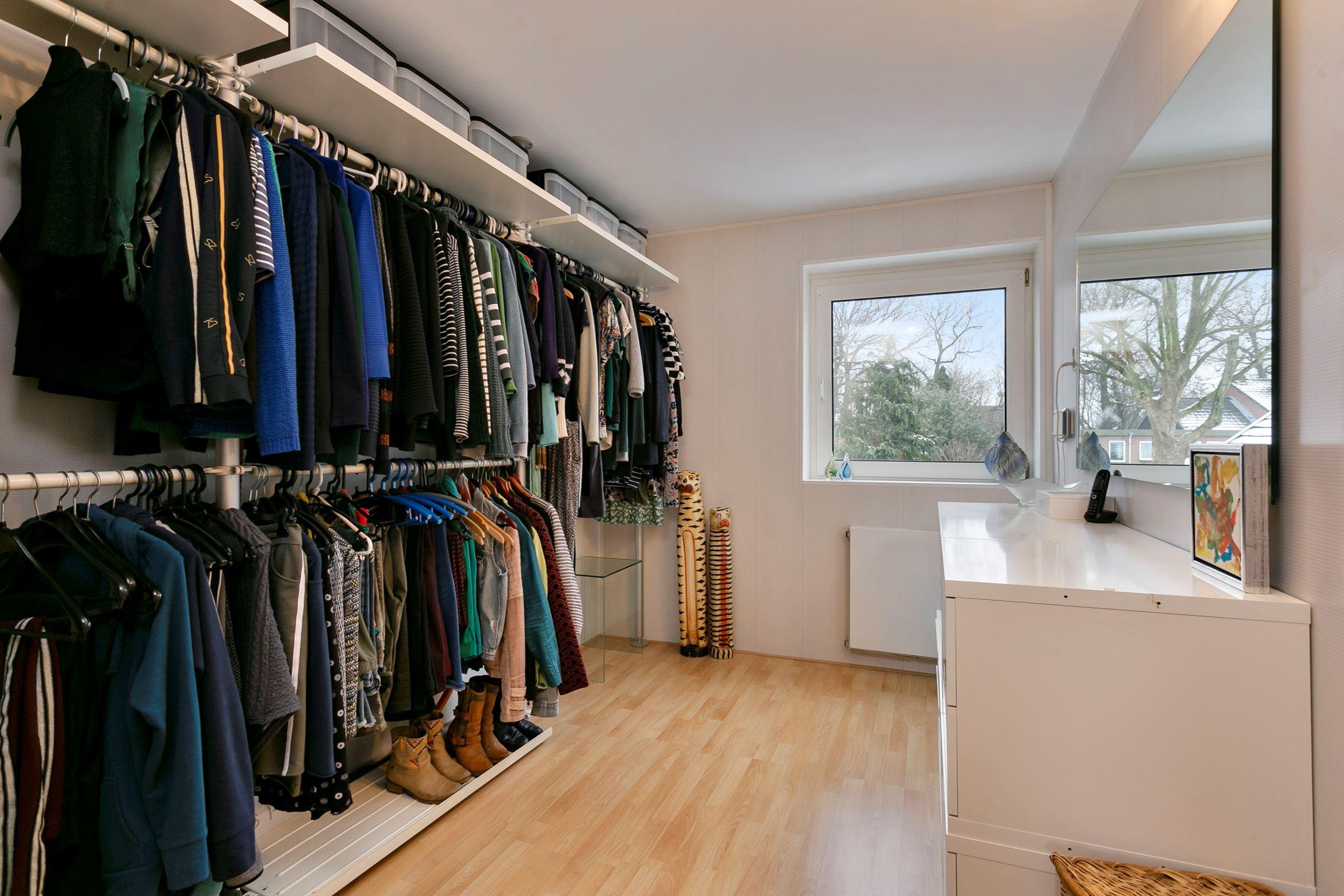 House - room as closet.jpg