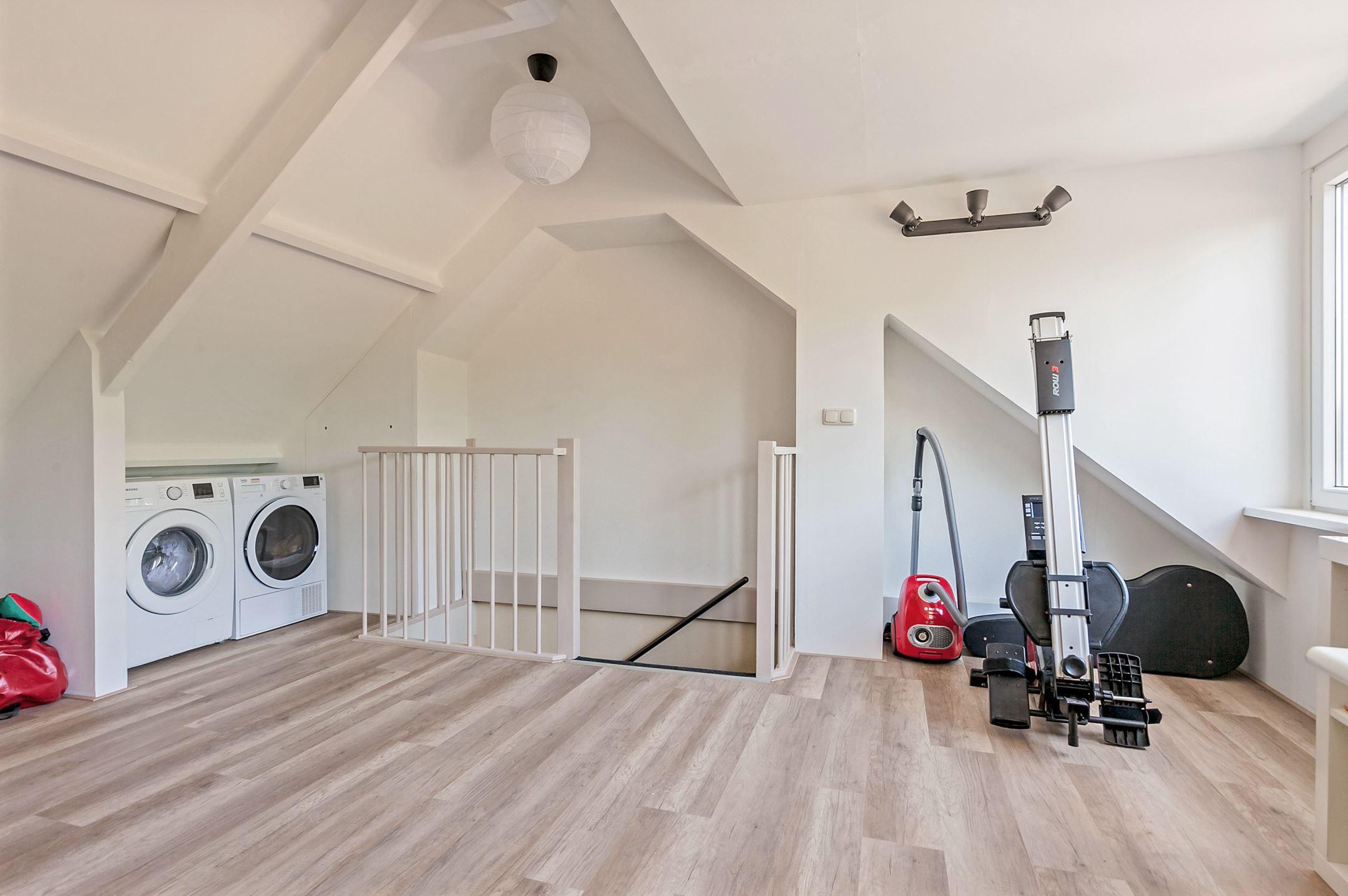House - attic.jpg