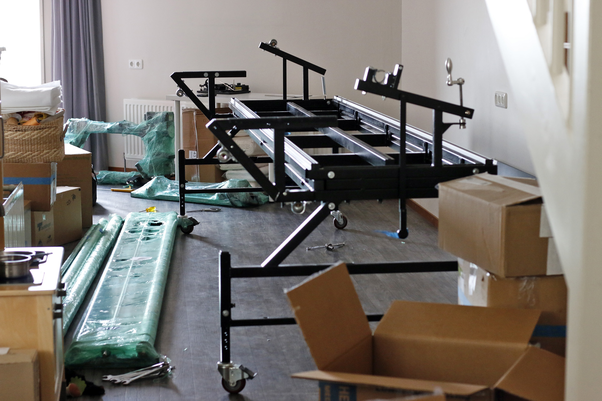Unpacking longarm. Stitched in Color.jpg