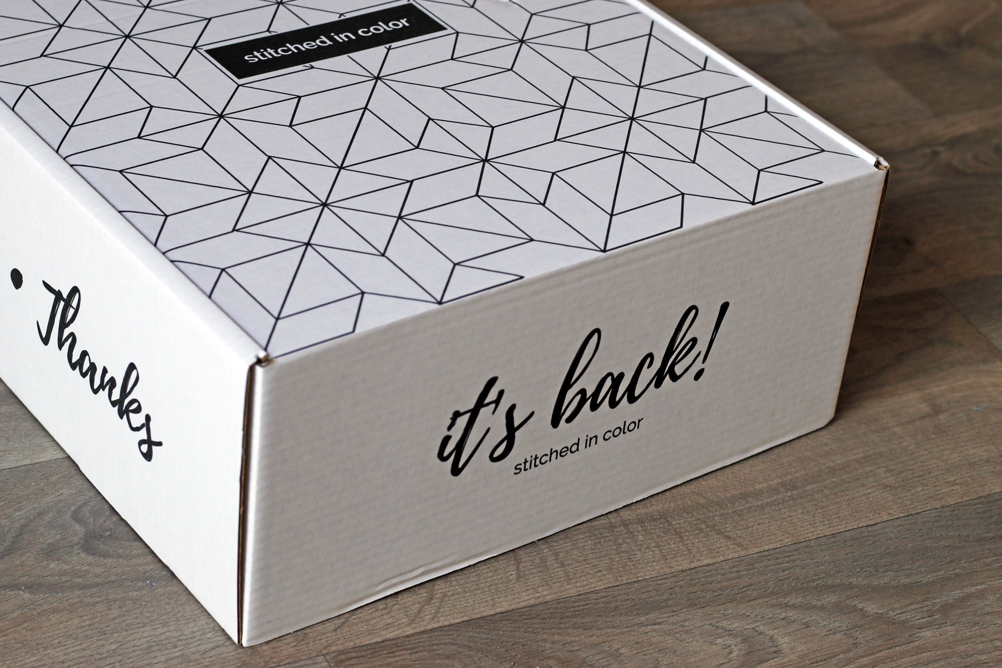 It's Back box. Stitched in Color.jpg