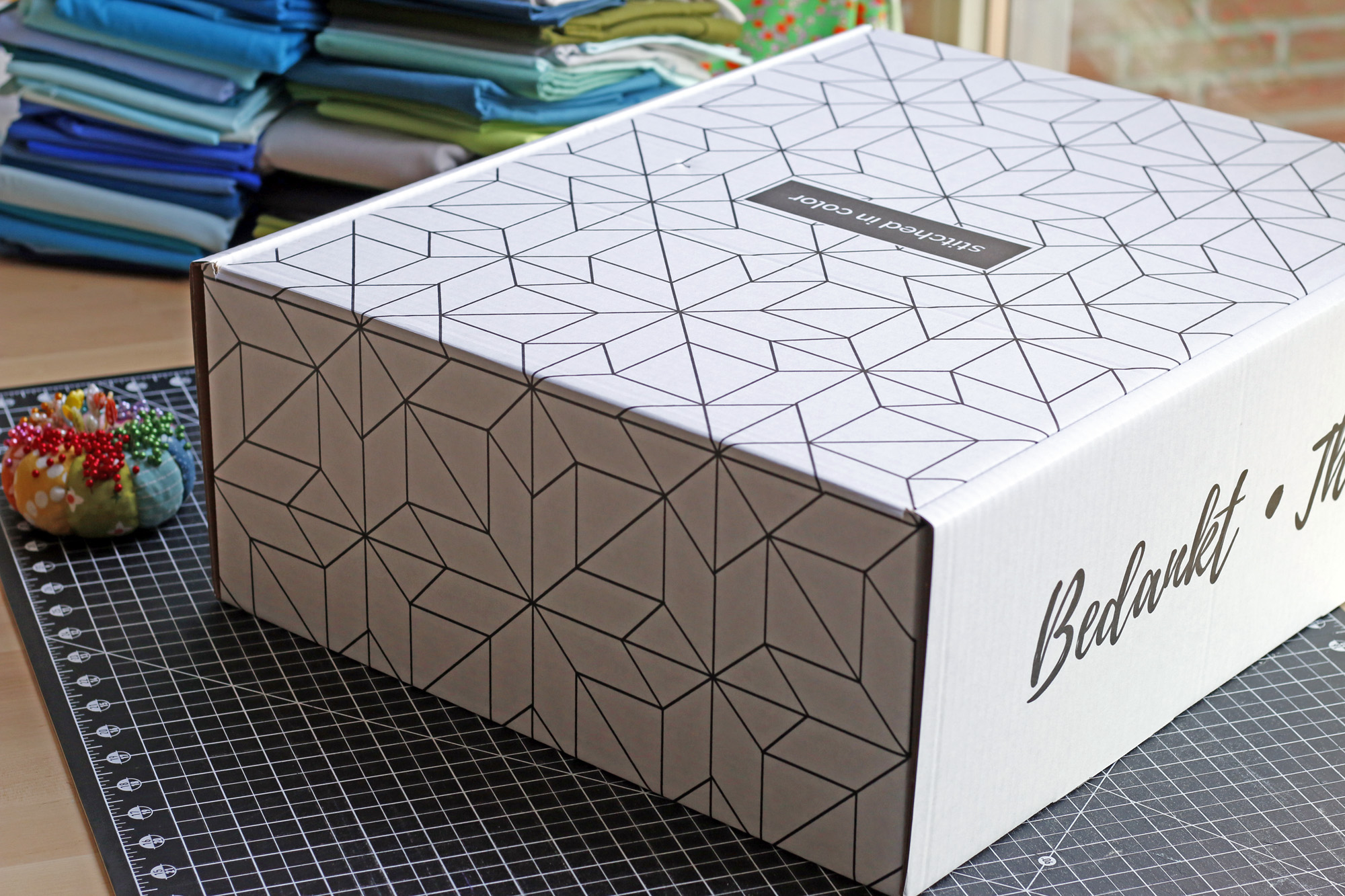 Shipping Box. Stitched in Color.jpg