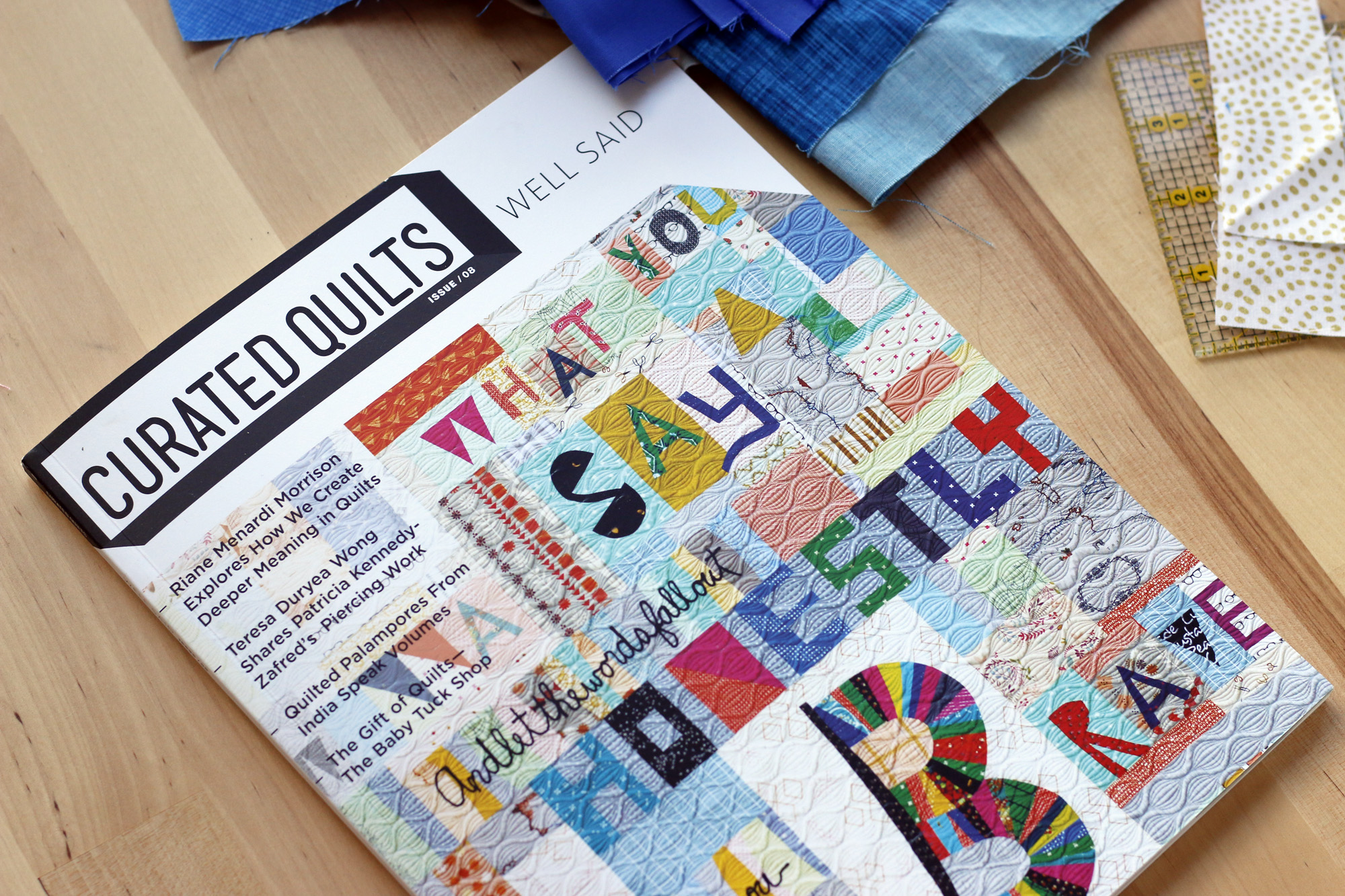 Curated Quilts Brave. Stitched in Color.jpg