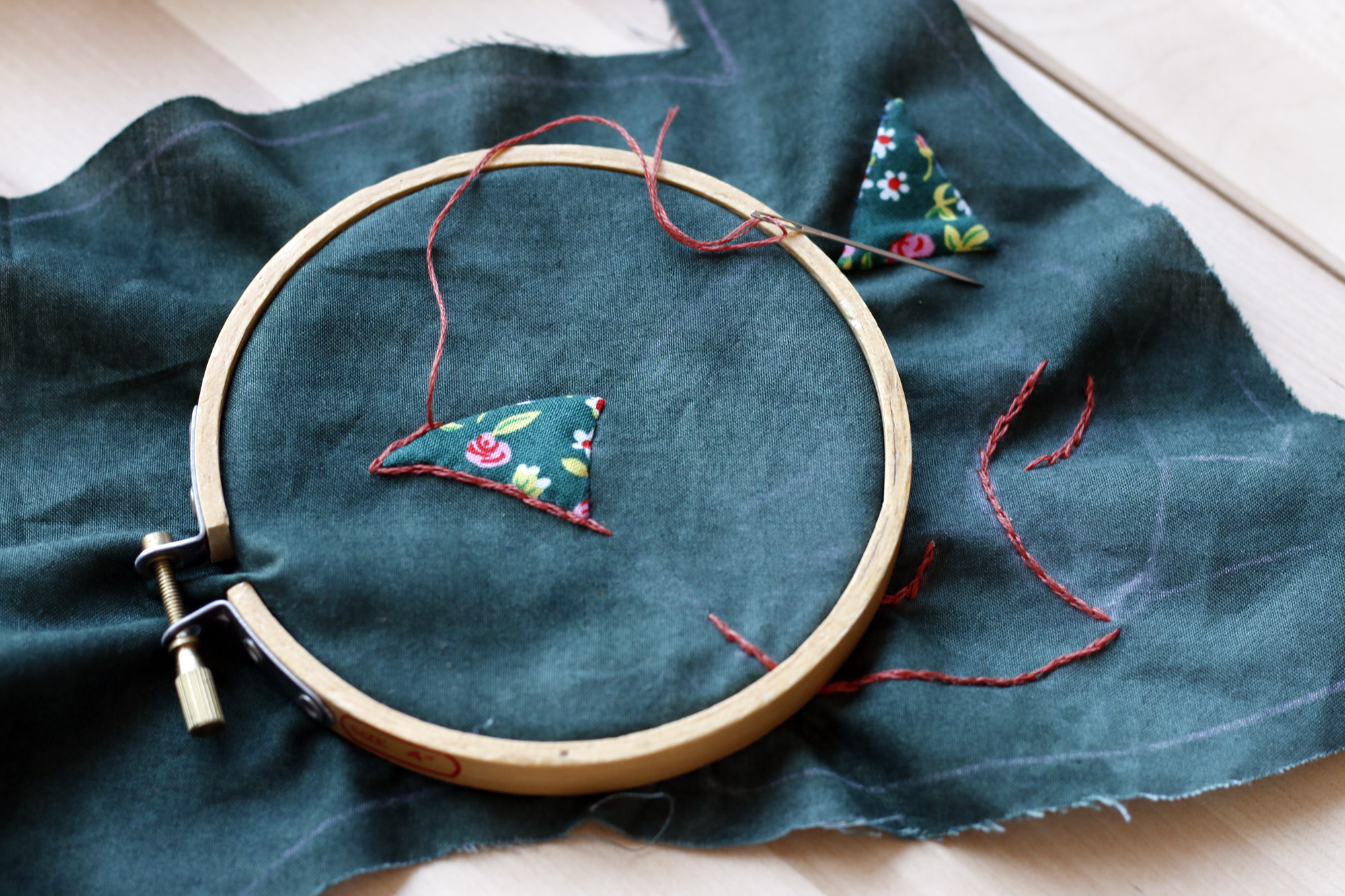 Needle Turn ears. Stitched in Color.jpg