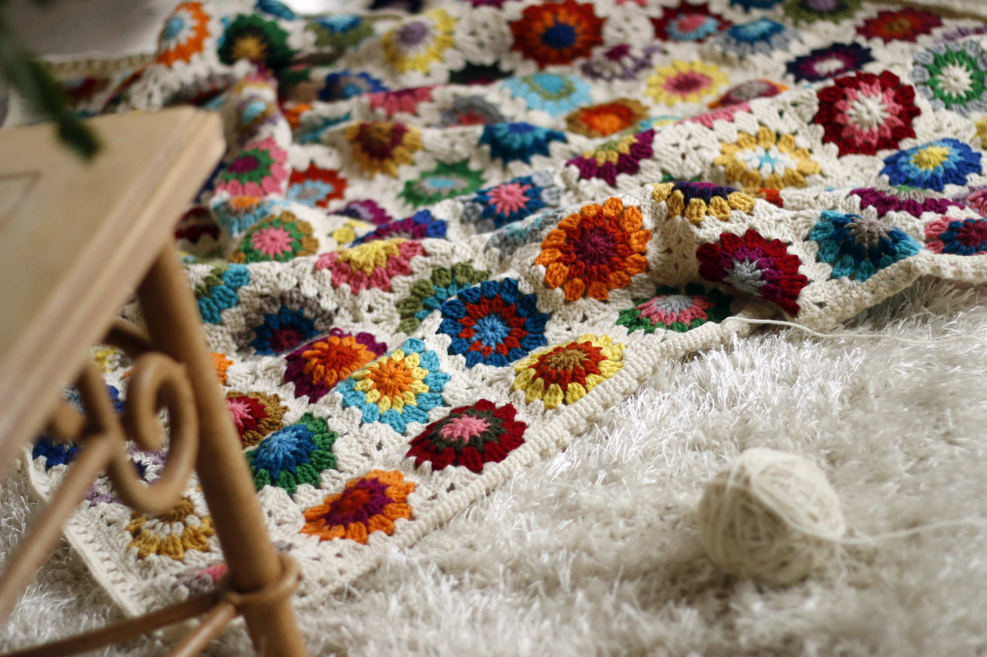 Unfinished crochet. Stitched in Color.jpg