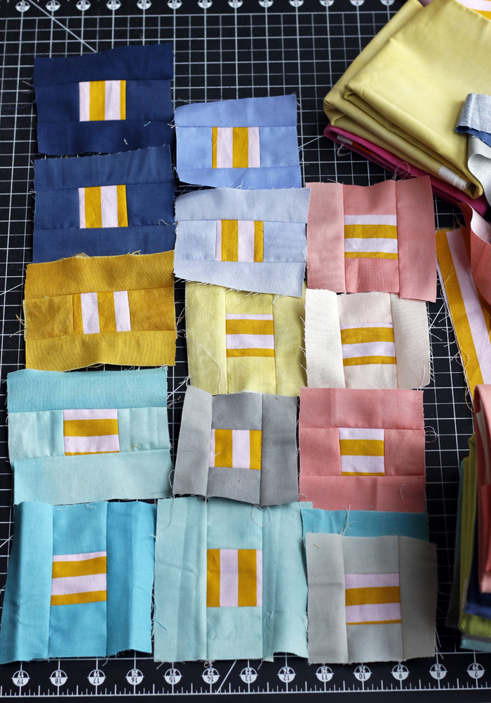 little squares. Stitched in Color.jpg