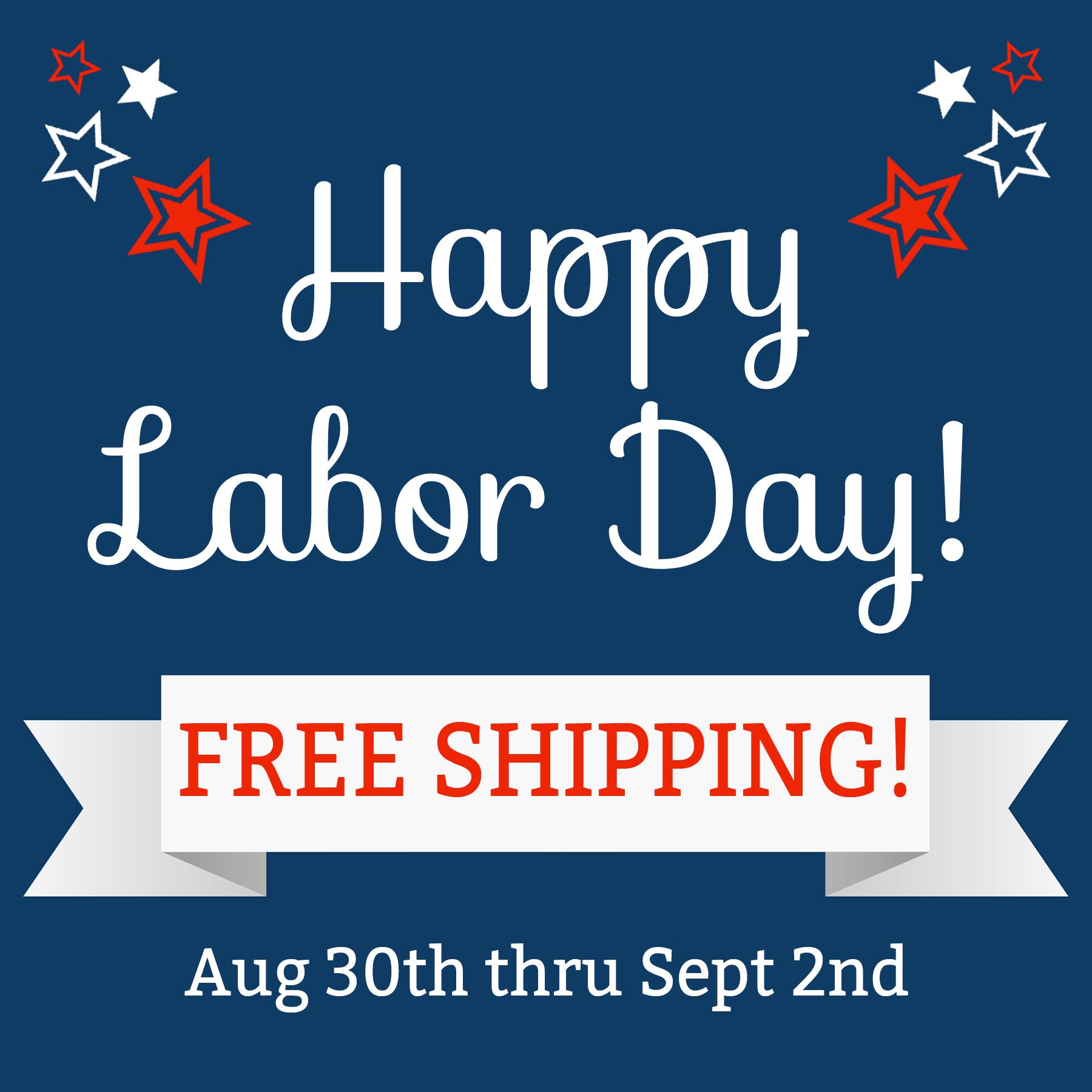 Labor-Day-Free-Shipping-Insta.jpg