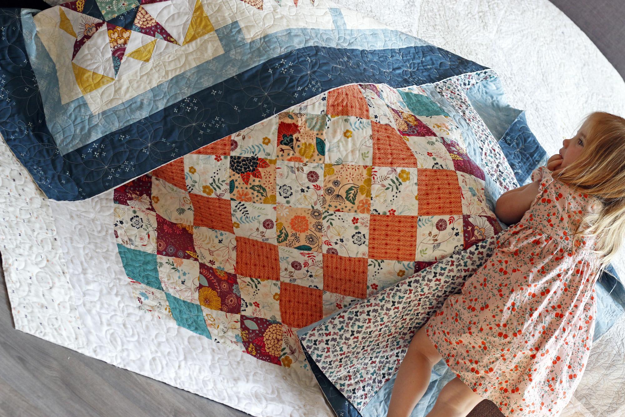 Karin's sampler back. Stitched in Color.jpg