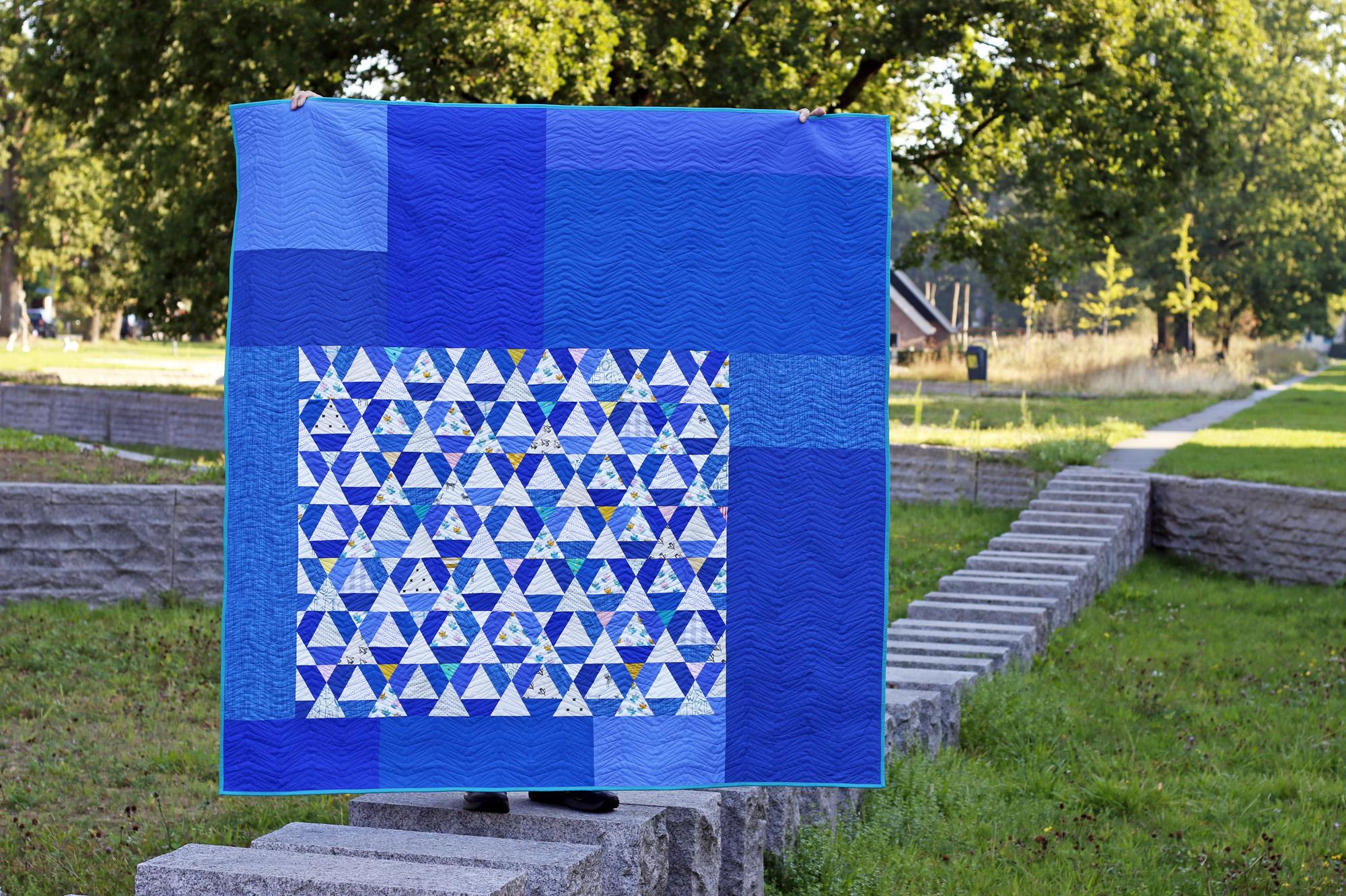 Lavender Blue quilt. Stitched in Color.jpg
