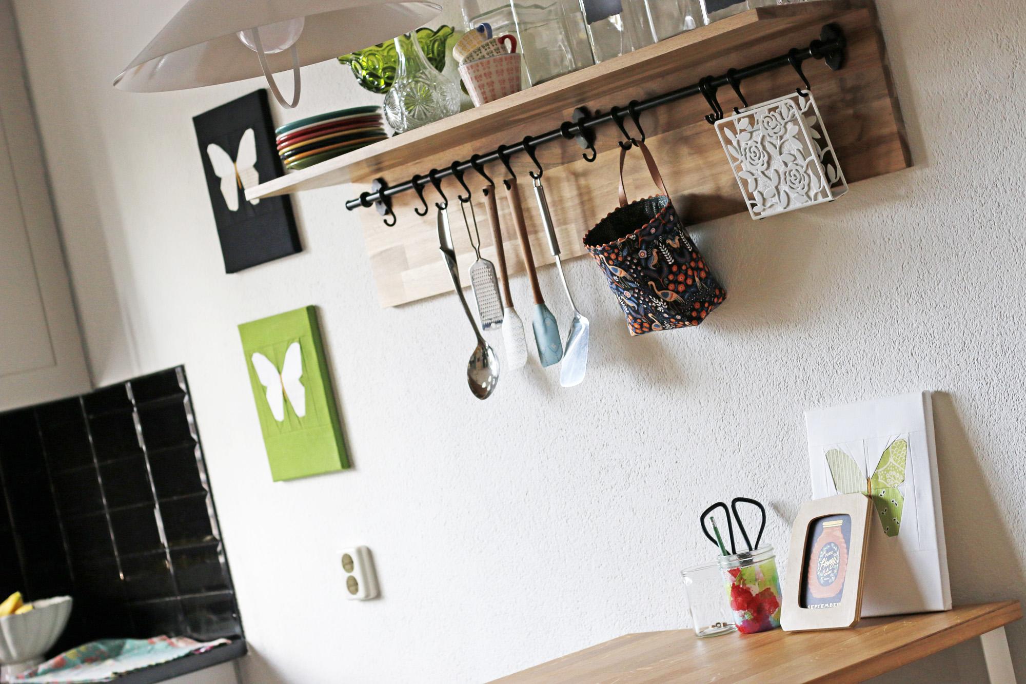 Loobrink kitchen. Stitched in Color.jpg