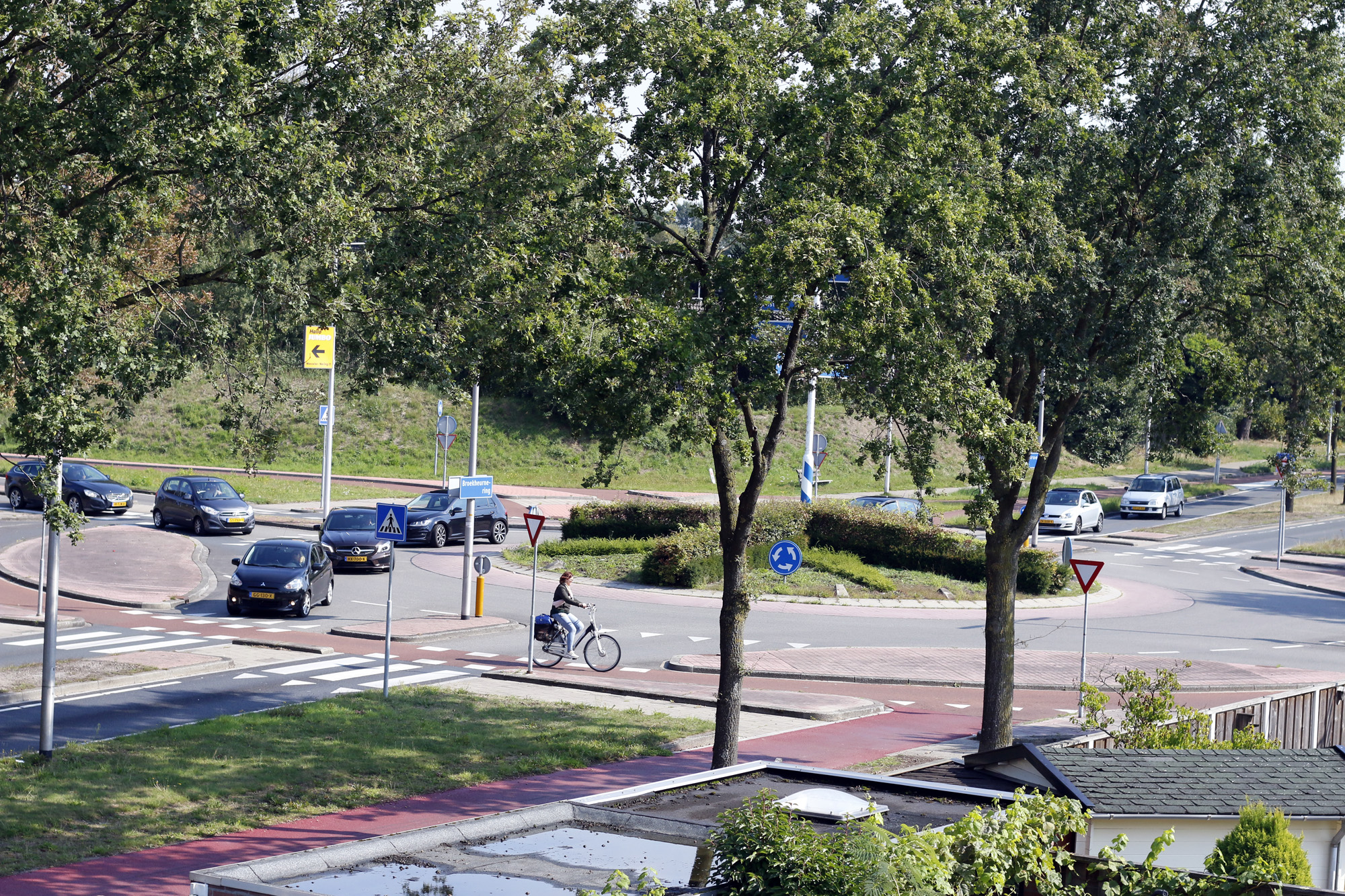 Roundabout. Stitched in Color.jpg