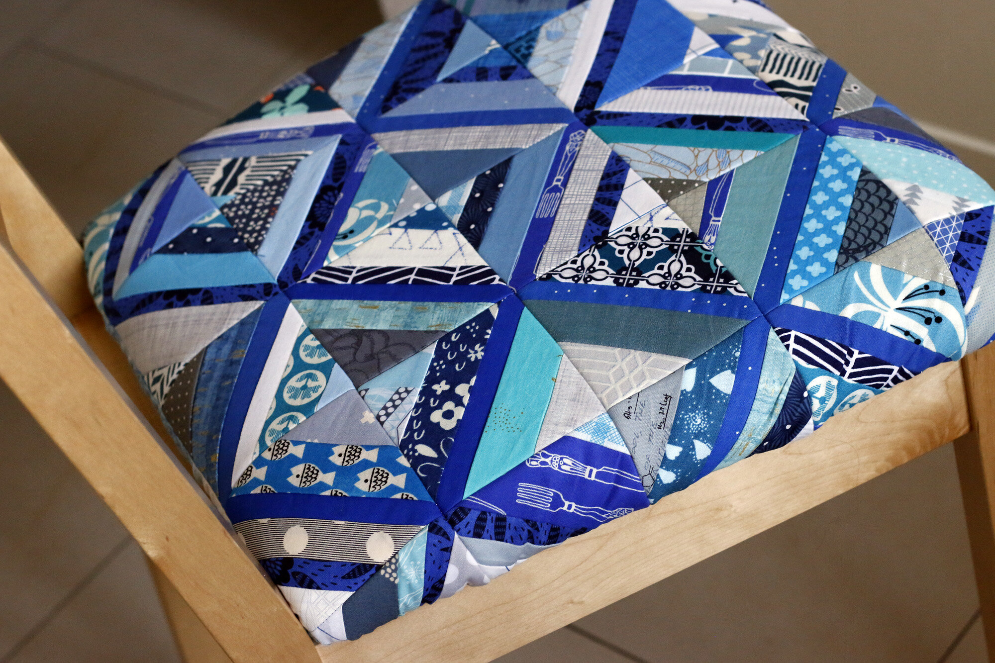 Patchwork for the home. Stitched in Color.jpg