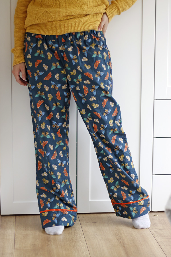 Closet Case pajama pants. Stitched in Color.jpg