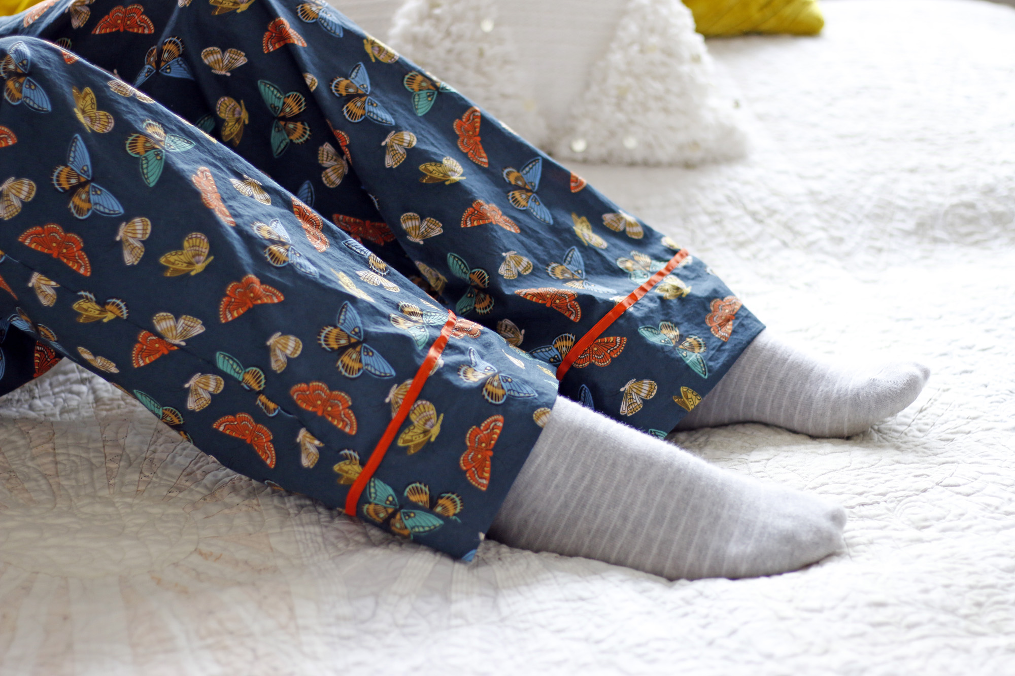 Pj pants close. Stitched in Color.jpg